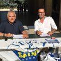 Giustizia, a Velletri Lega e Italia Viva raccolgono le firme per il referendum