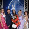 Ecco le vincitrici della tappa di Lariano di Miss Universo