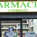 Farmacia: l'incredibile giallo della perizia. Domani sit-in contro la vendita